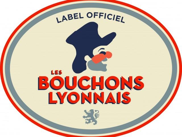 Les Fines Gueules Le label officiel des Bouchons Lyonnais